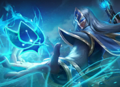 Jenos Collection Resplendent Icon.png