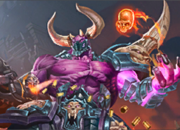 Raum Collection Abyssal Lord Icon.png