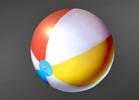 All Spray Beach Ball Icon.png