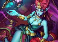 Ying Collection Genie Icon.png