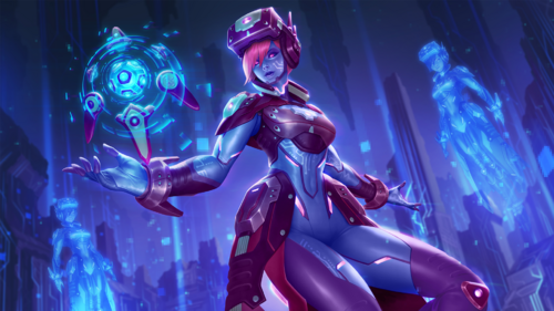 Ying Rezzed Promo.png