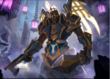 Corvus Collection Pyre-Lord Magnus Icon.png