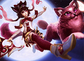 Io Collection Stellar Protector R4 Icon.png