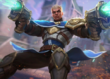 Lex Collection Default Icon.png