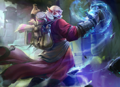 Torvald Collection Arcanist Icon.png