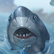 Avatar Molly the Shark Icon.png