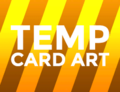 Card Temp Art.png