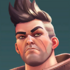 Champion Viktor Icon.png