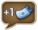 Currency Event Ticket.png