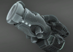 Drogoz Weapon Obsidian Rocket Launcher Icon.png