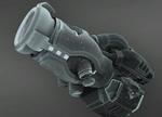 Drogoz Weapon Obsidian Rocket Launcher Icon.png