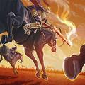 GameMode Battlegrounds Duo.png