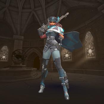 Octavia Commander.png