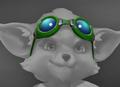 Pip Head Uranium Goggles Icon.png