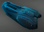 Skye Weapon Cosmic Wrist Crossbow Icon.png