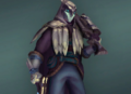 Strix Collection Coldsnap Icon.png