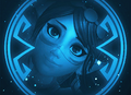 Ying Spray Ying Mastery Spray Old.png