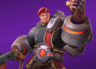 Buck Collection Commando Icon.png