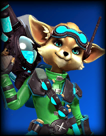 LoadingArt Pip Tactical.png