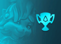Pepper MVP Icon.png