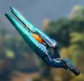 Fernando Weapon Meteoric.png