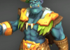 Grohk Tribesman Icon.png