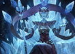 Inara Collection Ice Walker Icon.png