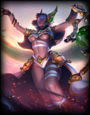 LoadingArt Seris Jade Priestess.png