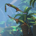 Maeve Weapon Splinter-Blades.png