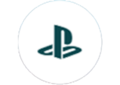 PS4 platform icon.png