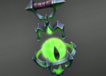 Seris Weapon Infernal Censer Icon.png