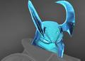 Androxus Accessories Cosmic Horns Icon.png