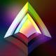 Avatar LGBTQIA Pride Icon.png