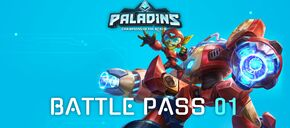 Battle Pass 1 logo.jpeg