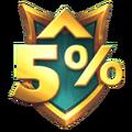 Battle Pass 5% Booster.png