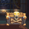 Dead Man's Chest Death Stamp.png
