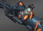 Raum Weapon Abyssal Lord's Void-Touched Gatling Icon.png