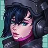 Avatar Virtual Pilot Icon.png