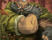 Card Grizzled.png