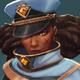 Champion Octavia Icon.png