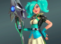 Evie Collection Conjuration Icon.png