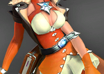 Evie Evocation Icon.png