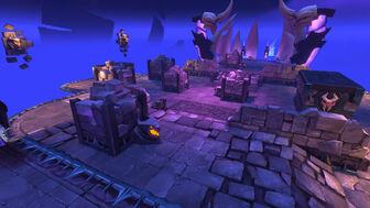 Throne-Screenshot-1.jpg