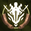Achievements TeamedUp bronze.png