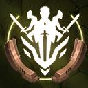 Achievements TeamedUp bronze.png