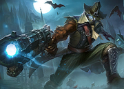 Androxus Collection Huntsman Icon.png