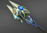 Evie Weapon Default Icon.png
