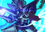 Jenos Collection Remix Icon.png