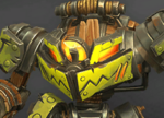 Ruckus Assembly Icon.png