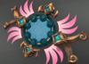 Ying Weapon Genie's Winged Prism Icon.png